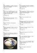I Sessione - Eurantico - Page 6