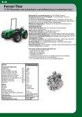 Ferrari Thor - Lozeman - Page 3