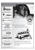 Der Geschenk- Gutschein - Gewerbeverein Herzebrock-Clarholz - Seite 4