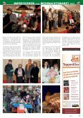 Der Geschenk- Gutschein - Gewerbeverein Herzebrock-Clarholz - Seite 5
