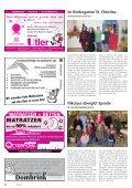 Der Geschenk- Gutschein - Gewerbeverein Herzebrock-Clarholz - Seite 6