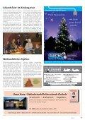 Der Geschenk- Gutschein - Gewerbeverein Herzebrock-Clarholz - Seite 7