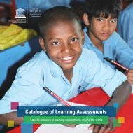 learning-outcomes-catalogue-brochure