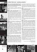 Dialóg 3 - home.nextra.sk - Page 6