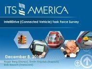 ITSA Intellidrive Task Force Survey Dec 15 2010a.pdf