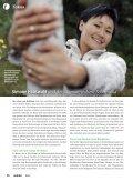 """Wanderlust: """"...und danach in die Natur ... - Lena Schöneborn - Seite 3"""