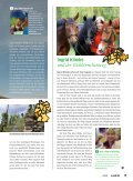 """Wanderlust: """"...und danach in die Natur ... - Lena Schöneborn - Seite 6"""
