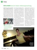 """Wanderlust: """"...und danach in die Natur ... - Lena Schöneborn - Seite 7"""