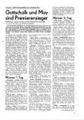 November 1986 - Page 3