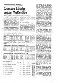 November 1986 - Page 5