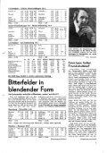 November 1986 - Page 7
