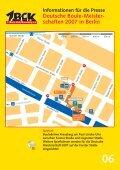 Presseinformation 06 als PDF - Boule Club Kreuzberg - Page 3