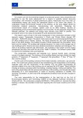 Building LCA - Unit of Environmental Science and Technology - Page 3