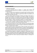 Building LCA - Unit of Environmental Science and Technology - Page 4