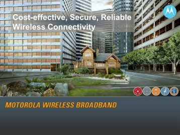 Download Wireless Broadband Overview PDF - Radio ...