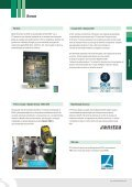 Serviços - FFonseca - Page 3