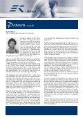 ek-nyt/mar. '04 - Foreningen af Erhvervskvinder - Page 4