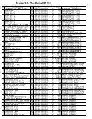 47.1 KB