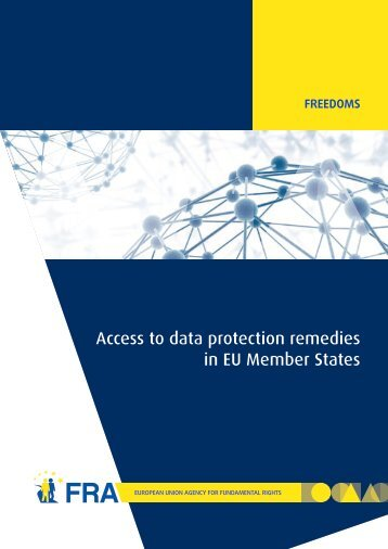 fra-2014-access-data-protection-remedies_en