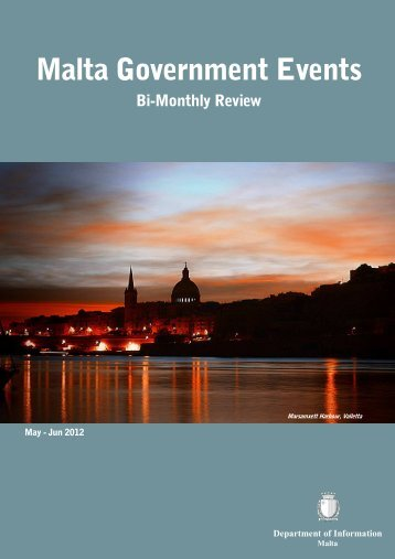 Monthly Review - May - Jun - doi photography competition