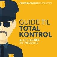 Guide-til-totalkontrol-v2