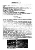 fanza n°8 - Forever Ultras 1974 - Page 5