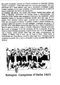 fanza n°8 - Forever Ultras 1974 - Page 7