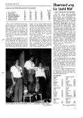 Dezember 1975 - DDR Billardzeitungen 1976 - Seite 5