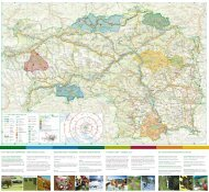 pdf zum downloaden, 2.2 MB - Naturparke Steiermark