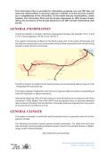 Mt Isa System Information Pack - Issue 2.1 - May ... - Queensland Rail - Page 6
