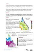 Mt Isa System Information Pack - Issue 2.1 - May ... - Queensland Rail - Page 7