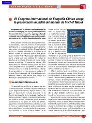 177 - Revista Medicina General y de Familia