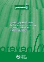 Descargar archivo - Federación Andaluza de Municipios y Provincias