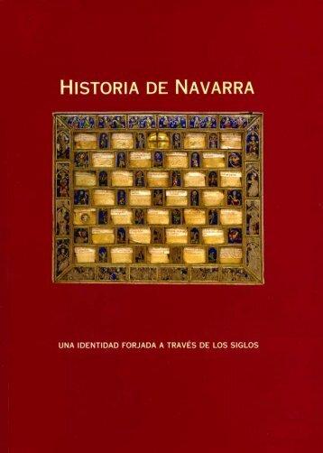 Castellano - Gobierno de Navarra