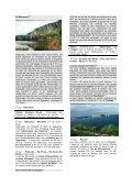 Descriptif du circuit - Back Roads - Page 2