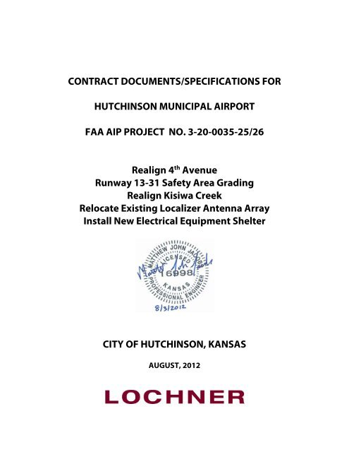 lincoln 400as 50 wiring diagram bid contract documents city of hutchinson  kansas  bid contract documents city of