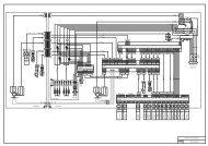 C3-P1 C3 D3S Ethernet RS232 FG3 C3-E1 400V AC - komfovent