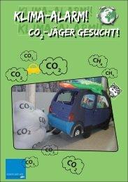 Klima-Alarm-STATIONEN (pdf, 459,KB)