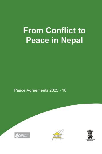 Download Peace Agreements Compilation - English .pdf - aspect