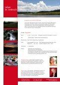 Details - URquell - Michaela Schreiner - Seite 3