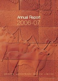 Annual Report - Resource Communications Pvt. Ltd