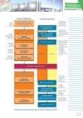 DPPR PPRT v4 - Ministère du Développement durable - Page 2
