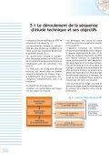 DPPR PPRT v4 - Ministère du Développement durable - Page 5