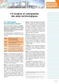 DPPR PPRT v4 - Ministère du Développement durable - Page 6