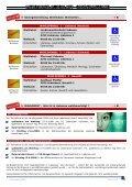 Wahlinformation der Gemeinde Liebenau mit allen Details - Seite 3