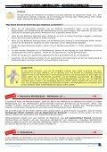 Wahlinformation der Gemeinde Liebenau mit allen Details - Seite 5