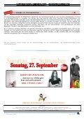 Wahlinformation der Gemeinde Liebenau mit allen Details - Seite 7