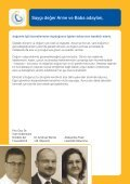 Darmstadt kliniüinde doüum g¸venle iyi bak†m - Klinikum Darmstadt - Page 2