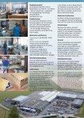Außenbereich - Sipirit GmbH Kommunalbedarf - Seite 2
