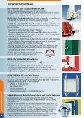 Außenbereich - Sipirit GmbH Kommunalbedarf - Seite 4